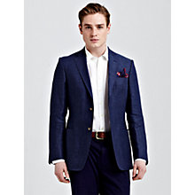 Buy Thomas Pink Renoir Jacket Online at johnlewis.com