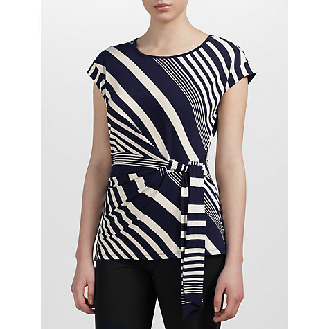 Buy COLLECTION by John Lewis Lulu Top Online at johnlewis.com