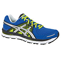 Buy Asics Men's Gel-Excel 33 Running Shoes Online at johnlewis.com