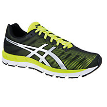 Buy Asics Men's Gel-Hyper 33 Running Shoes Online at johnlewis.com