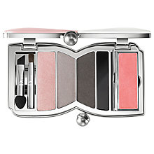 Buy Dior Chérie Bow Palette Online at johnlewis.com