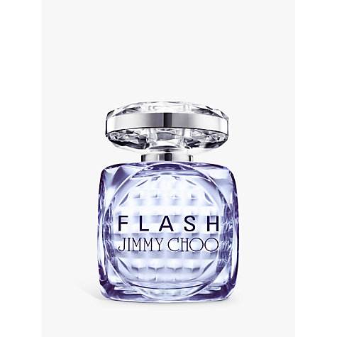 Buy Jimmy Choo Flash Eau de Parfum Online at johnlewis.com