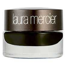 Buy Laura Mercier Crème Eye Liner, 3.5g Online at johnlewis.com