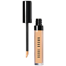 Buy Bobbi Brown Tinted Eye Brightener Online at johnlewis.com