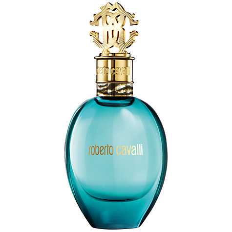 Buy Roberto Cavalli Acqua Eau de Toilette Online at johnlewis.com