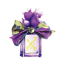 Buy Vera Wang Lovestruck Floral Rush Eau de Parfum Spray Online at johnlewis.com