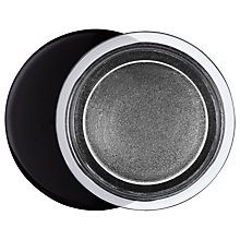 Buy Estée Lauder Pure Color Stay-on Shadow Paint Online at johnlewis.com