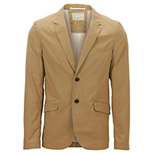Buy Selected Homme Andy Blazer Online at johnlewis.com