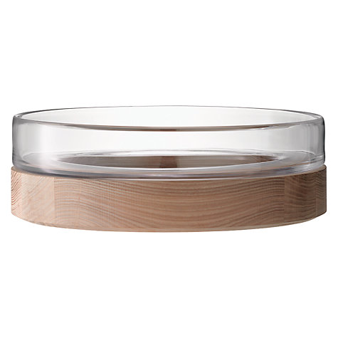 Buy LSA Lotta Bowls Online at johnlewis.com