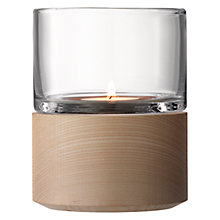 Buy LSA Lotta Lantern Online at johnlewis.com
