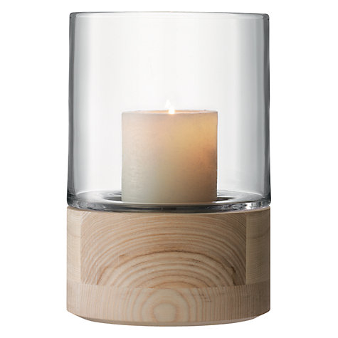 Buy LSA Lotta Tealight Online at johnlewis.com