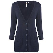 Buy White Stuff One Million Cardigan, Old Navy Online at johnlewis.com