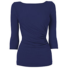Buy Phase Eight Myleene Jumper Online at johnlewis.com