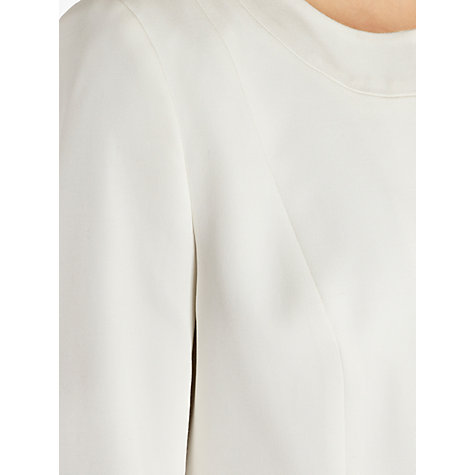 Buy Coast Lucilla Cover Up Online at johnlewis.com