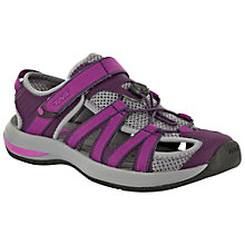 Buy Teva Women's Rosa Water Shoes Online at johnlewis.com