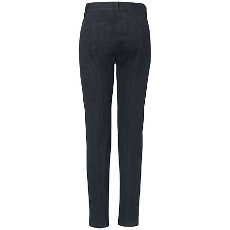 Buy Fenn Wright Manson Naples Jeans, Dark Indigo Online at johnlewis.com