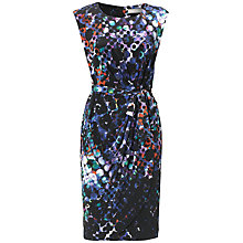 Buy Fenn Wright Manson Natalia Dress, Multi Online at johnlewis.com