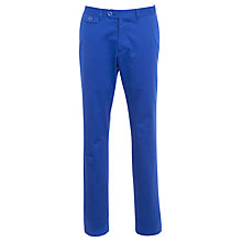 Buy Lyle & Scott Heritage Straight Chinos Online at johnlewis.com