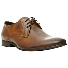 Buy Bertie Albis 2 Leather Derby Shoes Online at johnlewis.com