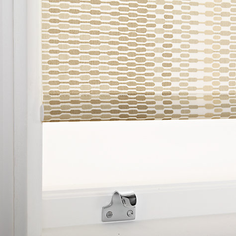 Buy Harlequin Array Blinds Online at johnlewis.com