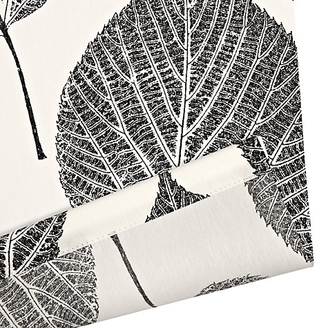 Buy Harlequin Leaf Roller Blinds Online at johnlewis.com