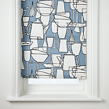 Buy John Lewis Kitchen Roller Blinds Online at johnlewis.com