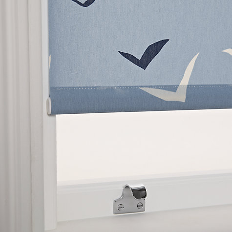 Buy Scion Flight Roller Blinds Online at johnlewis.com