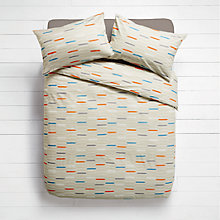 Buy John Lewis Beads Bedding Online at johnlewis.com