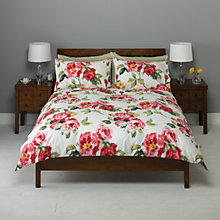 Buy John Lewis Ella Duvet Cover Online at johnlewis.com