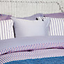 Buy Gant Montauk Stripe Bedding Online at johnlewis.com