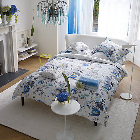 Buy Designers Guild Ophelia Bedding Online at johnlewis.com