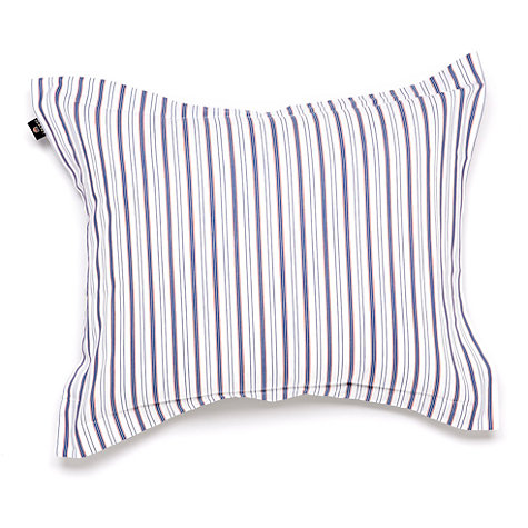Buy Gant Sailor Stripe Bedding Online at johnlewis.com