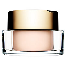 Buy Clarins New Mineral Loose Powder, 30g Online at johnlewis.com
