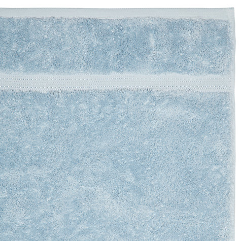 Buy John Lewis Platinum Suvin Collection Towels Online at johnlewis.com