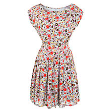 Buy Paul & Joe Sister Antello Ditsy Floral Dress Online at johnlewis.com