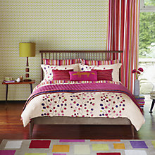 Buy Scion Berry Tree Duvet Covers Online at johnlewis.com