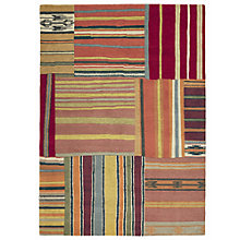 Buy Brink & Campman Out Of The Blue Rugs Online at johnlewis.com
