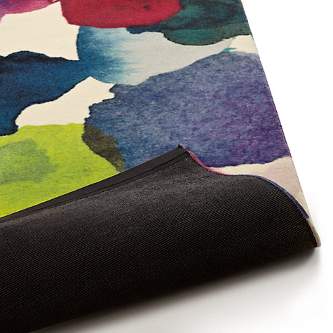 Buy Bluebellgray Abstract Rugs Online at johnlewis.com