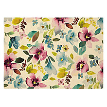 Buy bluebellgray Christine Rugs Online at johnlewis.com