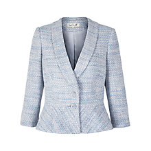 Buy Damsel in a dress Talia Jacket Online at johnlewis.com