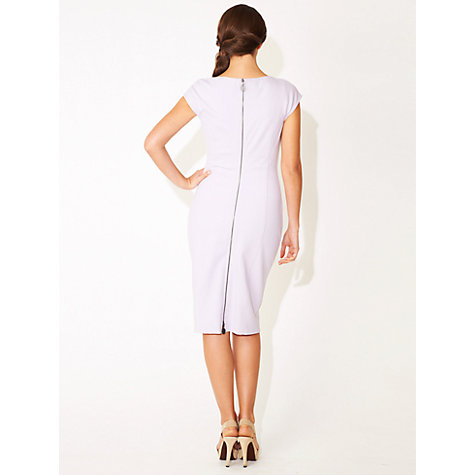 Buy Damsel in a dress Rimini Bodycon Dress Online at johnlewis.com