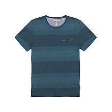 Buy Ted Baker Snitchd T-Shirt Online at johnlewis.com
