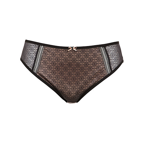 Buy Fantasie Jana Briefs Online at johnlewis.com