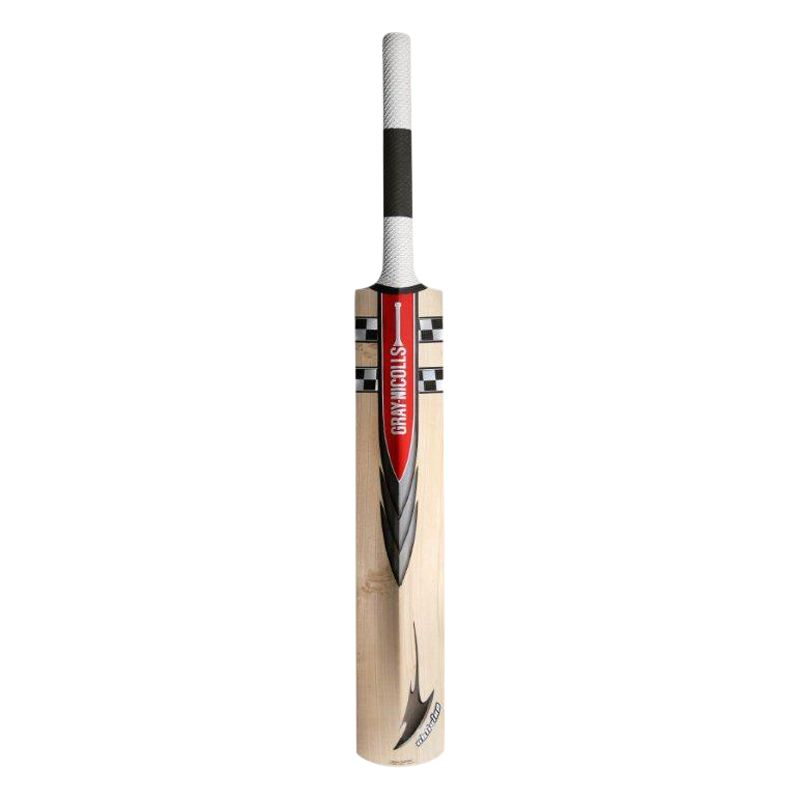 Gray-nicholls Oblivion Blaze Cricket Bat