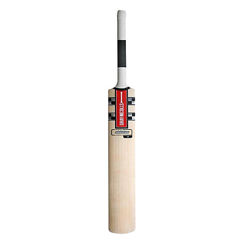 Buy Gray-Nicholls Oblivion Blaze Cricket Bat Online at johnlewis.com