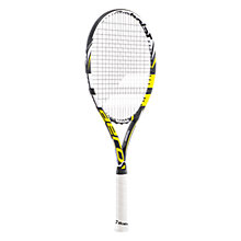 Buy Babolat Aero Pro Team Nadal GT Adult Tennis Racket, Grip 2 Online at johnlewis.com