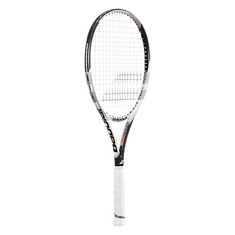Buy Babolat E-Sense Open AI Adult Tennis Racket Online at johnlewis.com