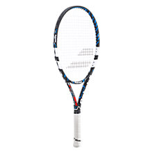 "Buy Babolat Pure Drive 25"" Junior Tennis Racket Online at johnlewis.com"