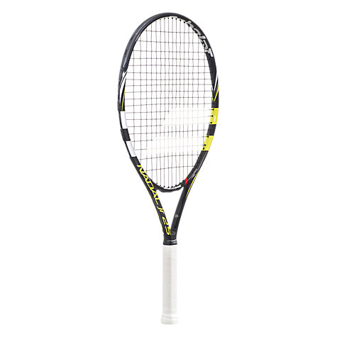 "Buy Babolat Nadal 26"" Junior Tennis Racket Online at johnlewis.com"