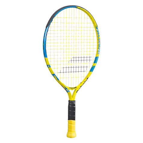 "Buy Babolat Ballfighter 21"" Junior Tennis Racket Online at johnlewis.com"